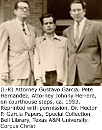 Image from University of Houston Law Center