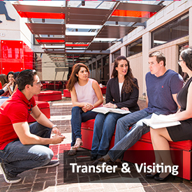 Admissions - Univeristy of Houston Law Center