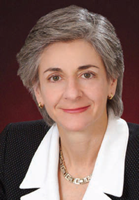 Image result for chief judge lee h. rosenthal
