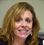 Ruthie Piller