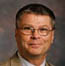 Spencer Simons