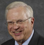 William Winslade