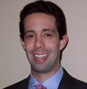 Adam  Gershowitz