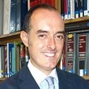 Alfonso  Lopez de la Osa Escribano