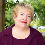 Diane  McManus