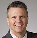 Greg  Vetter