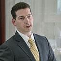 Zachary Kaufman