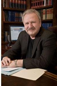 Raymond Nimmer