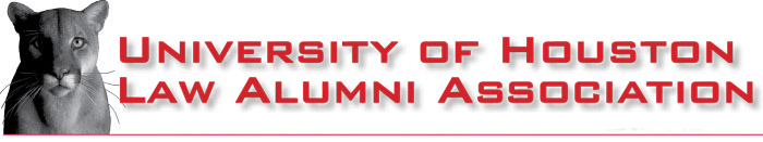 University of Houston Law Alumni Association