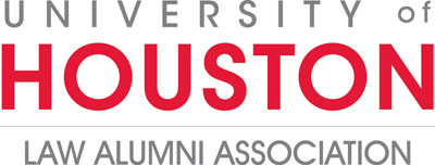 University of Houston Law Center - Law Alumni Association