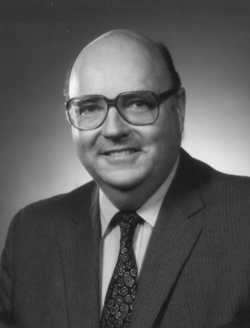 John B. Neibel