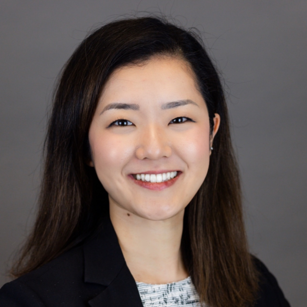 Student Spotlight Second-year UH Law Center student Nakayama takes helm of Asian Law Students Association