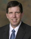 David P. Whittlesey '94, a partner in the Austin office of Andrews Kurth, <b>...</b> - Whittlesey-David