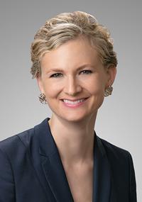 Cynthia Mabry '10